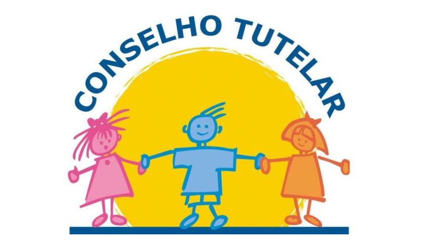 Miraguaí: Eleição para Conselheiros Tutelares ocorre no próximo domingo (06/10)