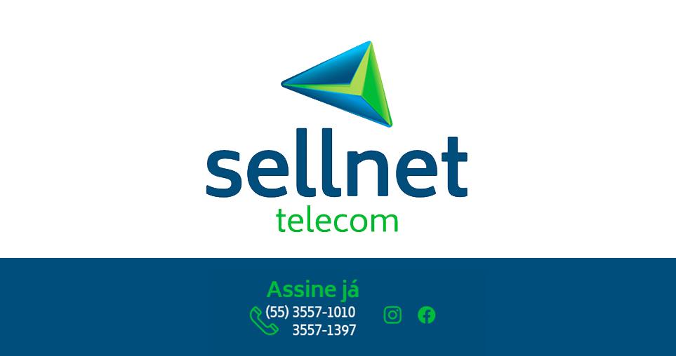Sellnet Telecom