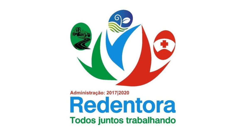 Redentora: Administração Municipal institui turno único na Prefeitura