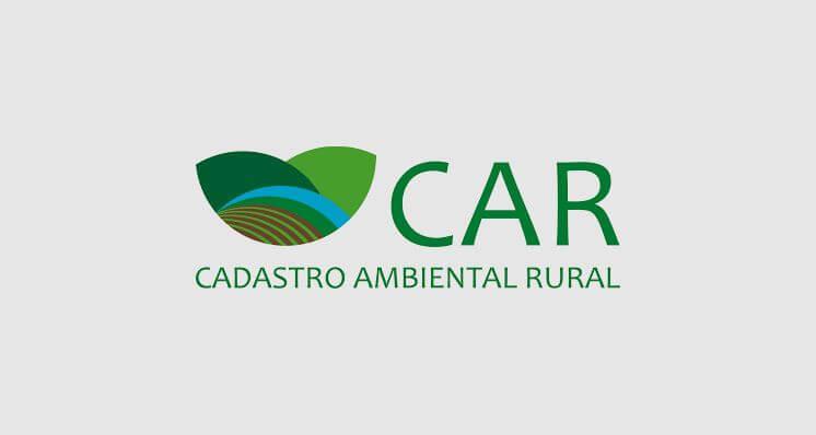 Coronel Bicaco: Secretaria de Agricultura abre vagas para Curso sobre Cadastro Ambiental Rural
