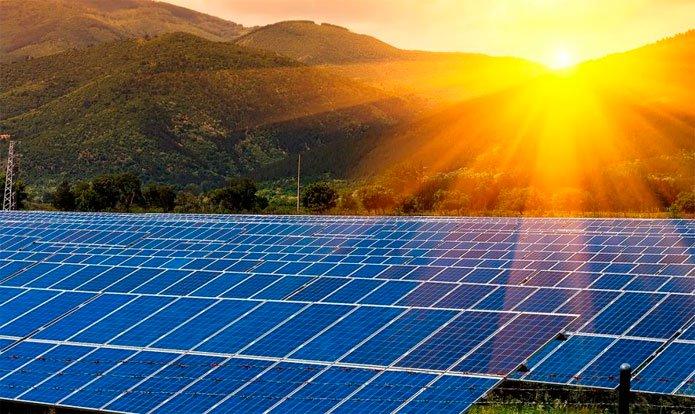 Sicredi disponibiliza mais de R$ 170 milhões para geração de energia solar no RS e em SC no primeiro semestre de 2019