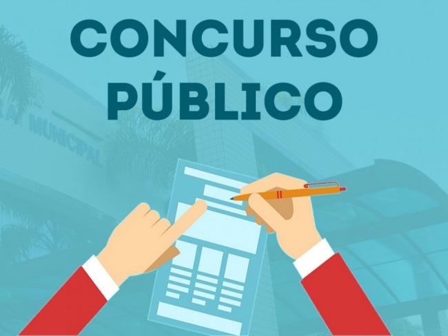 Concurso Público de São Martinho foi parcialmente revogado