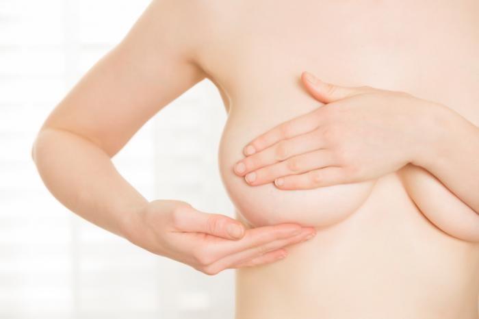Avanços no tratamento do câncer de mama