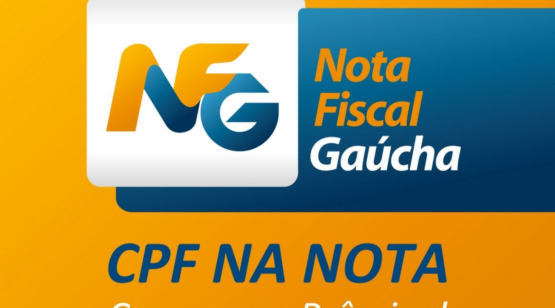 Redentora: Conheça os sorteados do Nota Fiscal Gaúcha em agosto