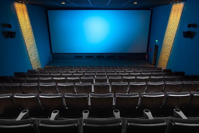 Três Passos: Filmes serão exibidos gratuitamente na Mostra Interiorana do Audiovisual Gaúcho