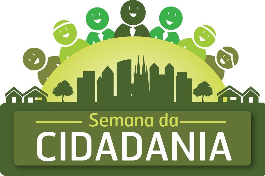 Braga: Secretaria Municipal de Assistência Social realizará a Semana da Cidadania