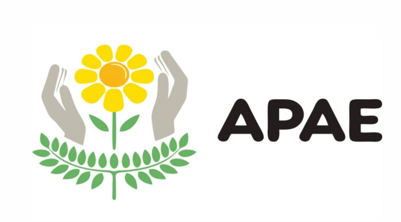 Braga: Edital de Convocação para Assembleia Geral Ordinária da APAE