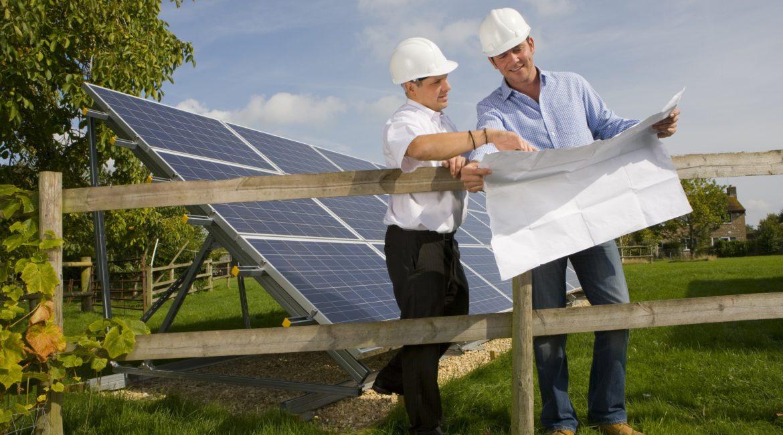 Sicredi financiou 34% das instalações para geração de energia solar em SC e no RS em 2019