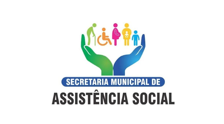 Braga: Comunicado sobre o funcionamento da Secretaria de Assistência Social