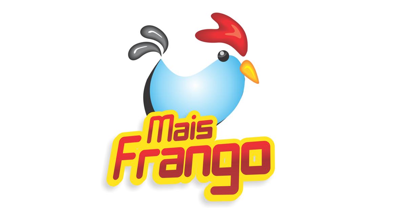 Miraguaí: Mais Frango contrata portadores de necessidades especiais e pessoas reabilitadas da Previdência Social