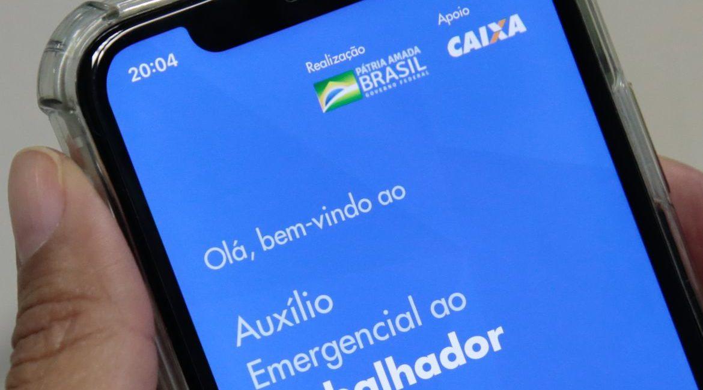 Golpe do auxílio emergencial atinge mais quatro pessoas em Ijuí