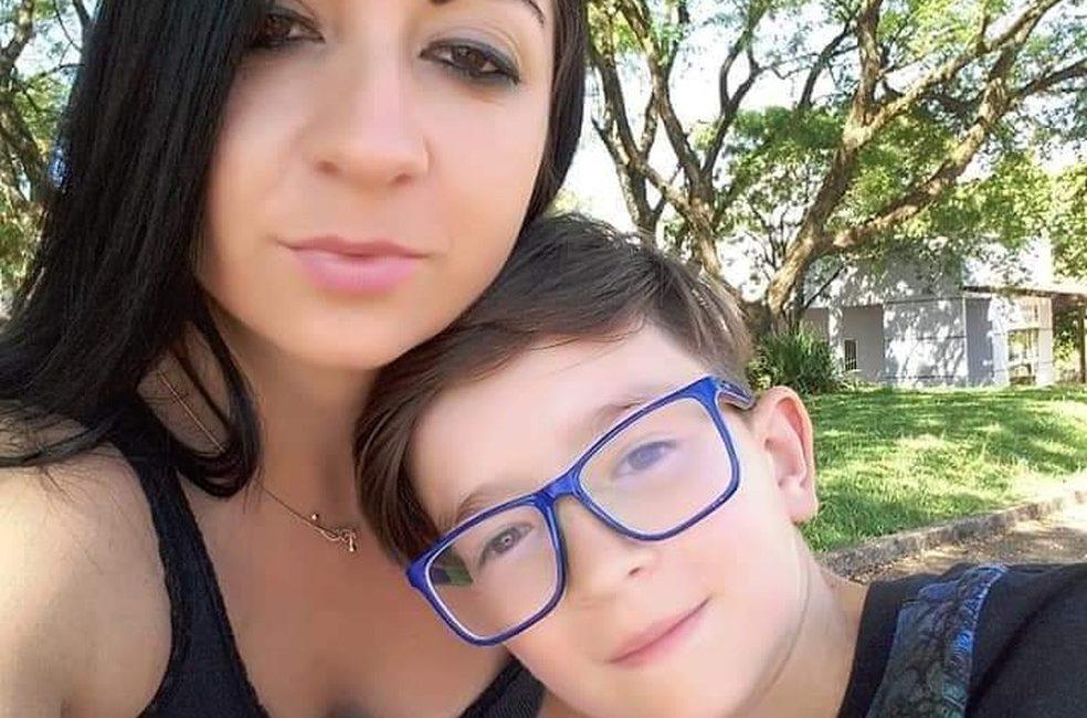 'Foi uma tragédia, uma fatalidade', diz advogado da mãe de menino de 11 anos morto em Planalto