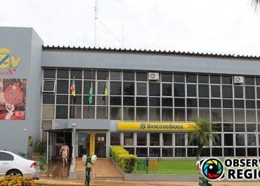 Campo Novo: Administração Municipal emite Decreto alterando atendimento em relação a reabertura Bares