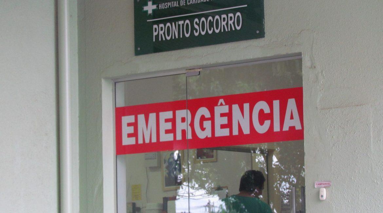 Urgente: Segundo óbito é confirmado em Tiradentes do Sul por Covid-19