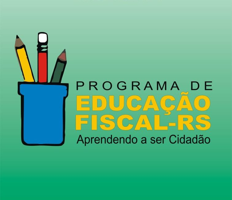 Braga: Grupo de Educação Fiscal Municipal apresenta novo material de divulgação para o ano de 2020
