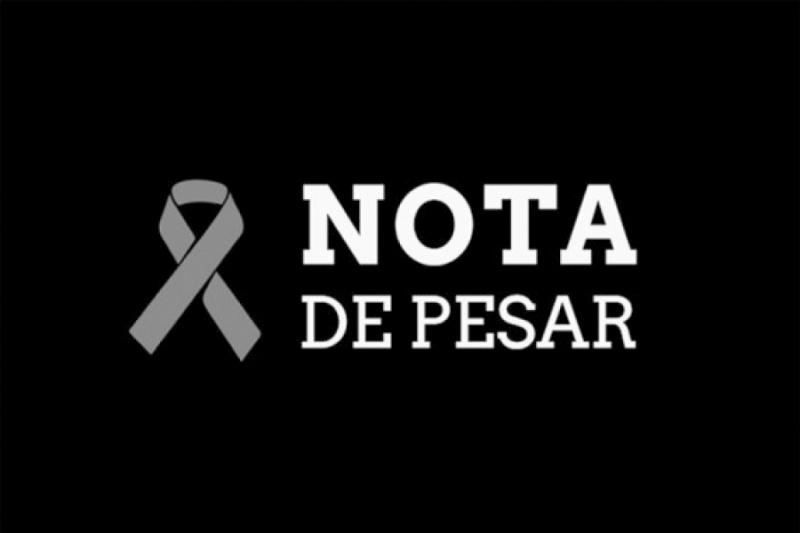 Câmara de Vereadores de Braga emite Nota de Pesar