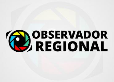 Site Observador Regional completa 5 anos