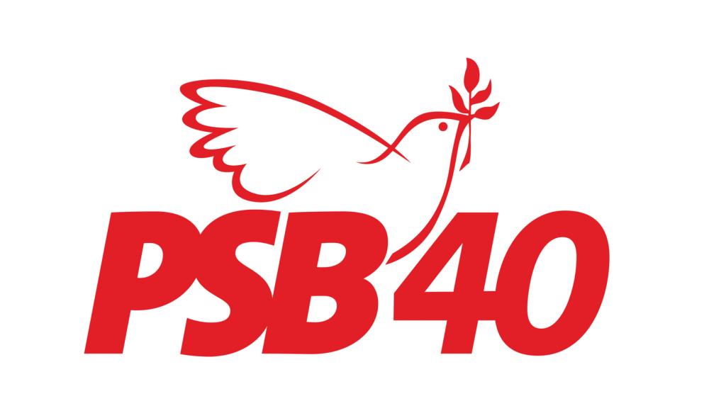 Coronel Bicaco: Partido Socialista Brasileiro (PSB) – Edital de Convocação – Retificação de Local.