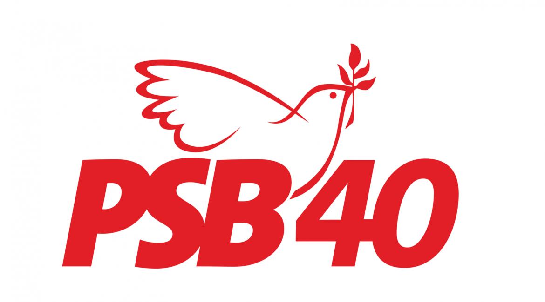 Redentora: Partido Socialista Brasileiro (PSB) realizará convenção municipal
