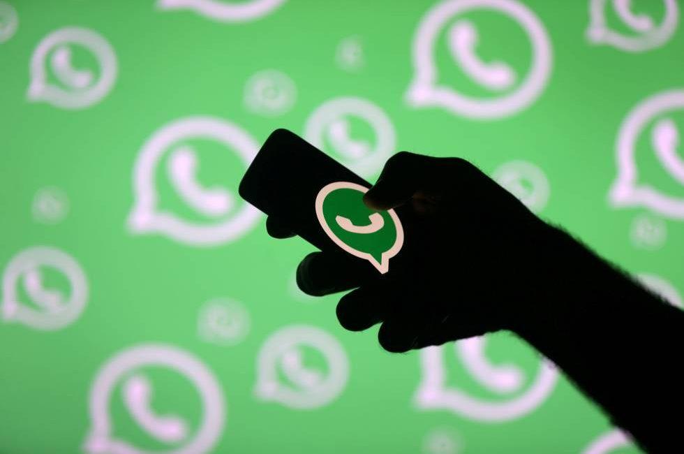 Delegado William Garcez divulga dicas de Segurança Digital: Conheça e previna-se contra a clonagem de WhatsApp
