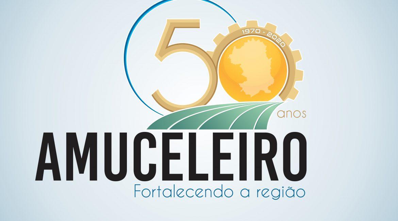 Amuceleiro esclarece a situação do processo de Federalização da ERS 163