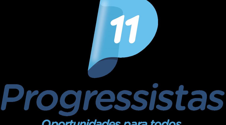 Braga: Progressistas realizarão convenção municipal
