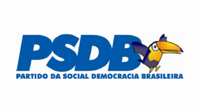 Bom Progresso: O Partido da Social Democracia Brasileira (PSDB) realizará convenção municipal