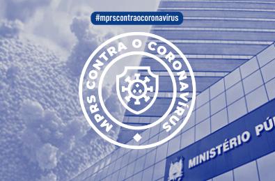 Três de Maio: Por recomendação do MPRS, município revoga decreto que liberava práticas esportivas coletivas na cidade